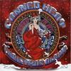 Canned Heat, Christmas Album