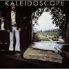Kaleidoscope, Incredible!