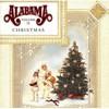 Alabama, Christmas, Volume 2