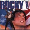 Various Artists, Rocky V