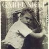 Art Garfunkel, Lefty