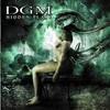 DGM, Hidden Place