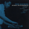 Bobby Hutcherson, The Kicker