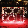 Fool's Gold, Leave No Trace
