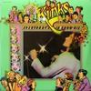The Kinks, Everybody's in Show-Biz