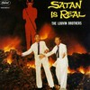 The Louvin Brothers, Satan Is Real