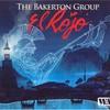 The Bakerton Group, El Rojo