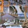 Jimmy LaFave, Road Novel
