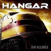 Hangar, Infallible