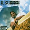 El da Sensei, Relax Relate Release