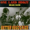 Youngblood Brass Band, Better Recognize