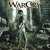 WarCry, Revolucion
