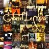 Gabriel Le Mar, Short Stories