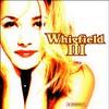 Whigfield, Whigfield III