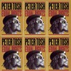 Peter Tosh, Equal Rights