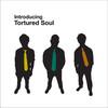 Tortured Soul, Introducing Tortured Soul