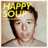 Baxter Dury, Happy Soup
