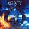 Celesty, Reign of Elements