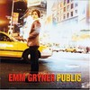 Emm Gryner, Public