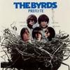 The Byrds, Preflyte