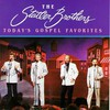 The Statler Brothers, Gospel Favorites