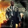 Harry Gregson-Williams, Man on Fire