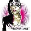 Amanda Ghost, Ghost Stories