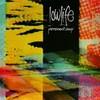 Lowlife, Permanent Sleep + Rain
