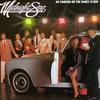 Midnight Star, No Parking on the Dance Floor