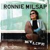 Ronnie Milsap, My Life
