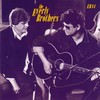 The Everly Brothers, EB 84