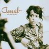 Amel Bent, Un jour d'ete