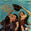 The Mamas & the Papas, Deliver