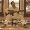 David Gilmore, Unified Presence