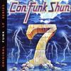 Con Funk Shun, Con Funk Shun 7