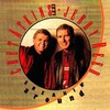 Chet Atkins & Jerry Reed, Sneakin' Around