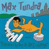 Max Tundra, Mastered by Guy at the Exchange