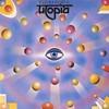 Todd Rundgren, Todd Rundgren's Utopia