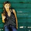 Lucie Silvas, 2004 - Breathe In
