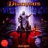 Dionysus, Anima Mundi