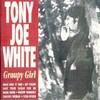 Tony Joe White, Groupy Girl