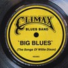 Climax Blues Band, Big Blues: The Songs of Willy Dixon
