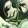 Beseech, ...From a Bleeding Heart