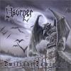 Usurper, Twilight Dominion