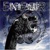 Einherjer, Dragons of the North