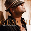 Brian McKnight, Gemini