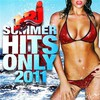 Various Artists, NRJ Summer Hits Only 2011