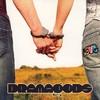 DramaGods, Love