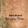 Baka Beyond, Rhythm Tree