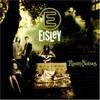 Eisley, Room Noises